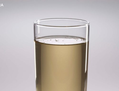 Como remover gosto, odor e cor da água?